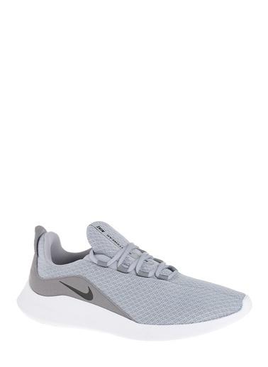 Nike Viale Gri